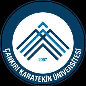 cankiri karatekin university