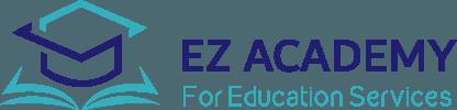 EZ Academy